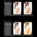 LoopNeo Wedding Vol V Lightroom Presets
