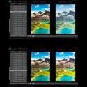 036 - Tuneless 1920 X 1080 25 FPS
