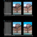 LoopNeo Retouch Vol I Lightroom Presets (xmp)